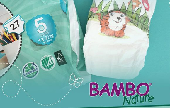 Bambo Project